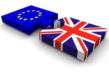 Британские власти выделили дополнительные $2,6 млрд на подготовку страны к Brexit