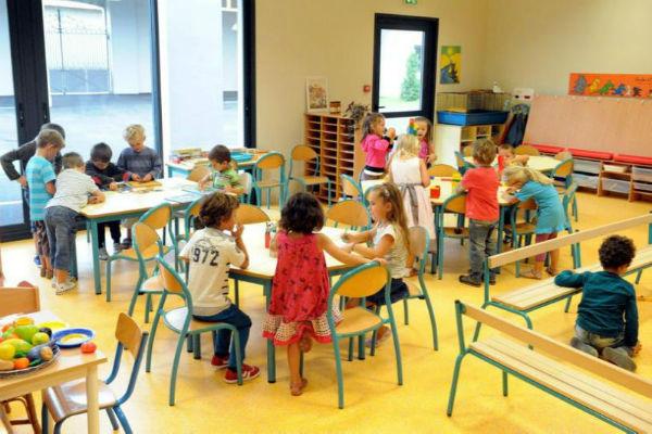 В Азербайджане до 93% учащихся обучается на родном языке