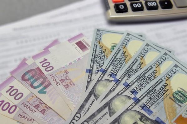 Азербайджан увеличил доход на экспорте ненефтяной продукции