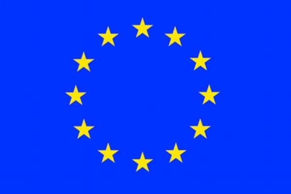 Переговоры по новому соглашению между ЕС и Азербайджаном вступают в завершающую стадию - Могерини
