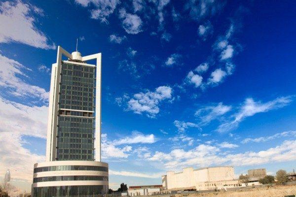 ГНФАР заработал 2,2 млрд долларов с АЧГ