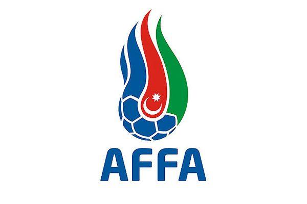 АФФА заработала за год свыше $3 млн