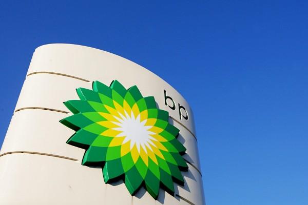BP пробурит новые скважины в Азербайджане