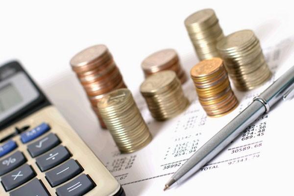 Азербайджан вводит новые тарифы на ввоз товаров и автомобилей