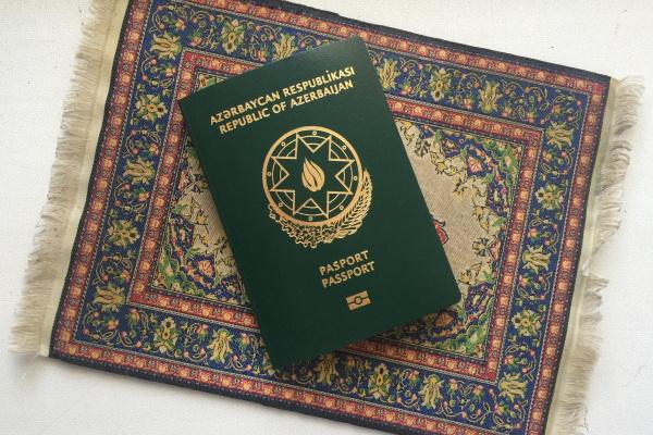 Азербайджанцы смогут посещать без визы почти 70 стран - СПИСОК