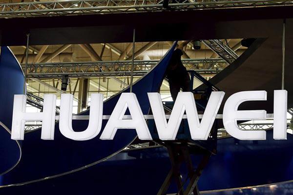Китай пригрозил Канаде последствиями из-за задержания топ-менеджера Huawei