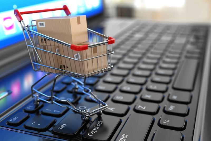 В Азербайджане готовятся предложения по выдаче знаков доверия сайтам е-коммерции