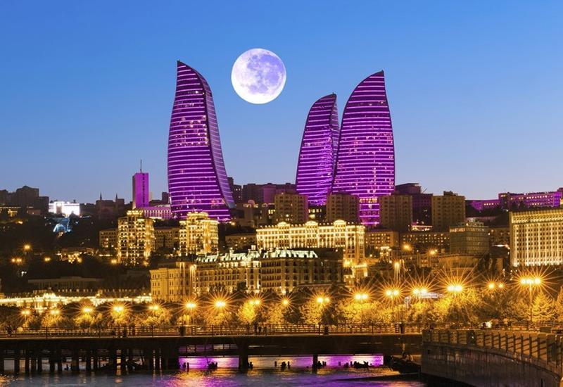УЕФА: Баку готов принять ЕВРО-2020