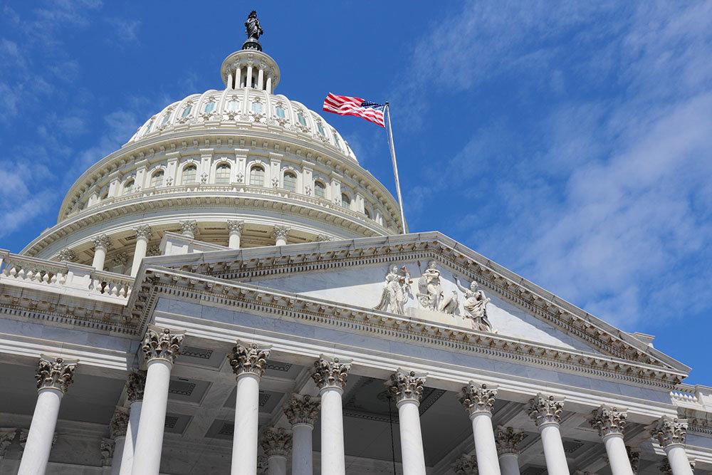 Американский сенат принял резолюцию о признании т.н. «геноцида армян»