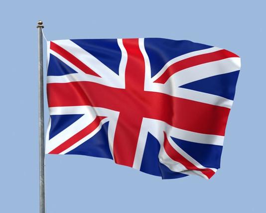 Лондон отложил введение полных таможенных проверок импорта из ЕС